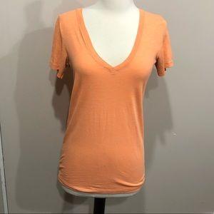 Victoria's Secret T Shirt size S